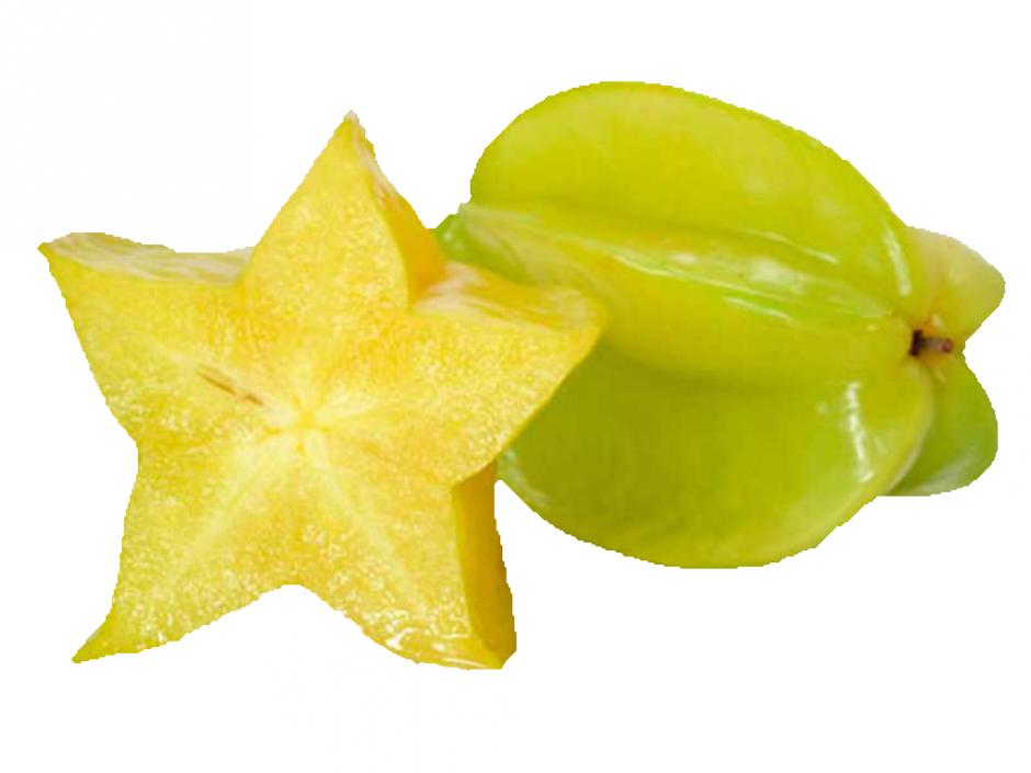 Карамбола