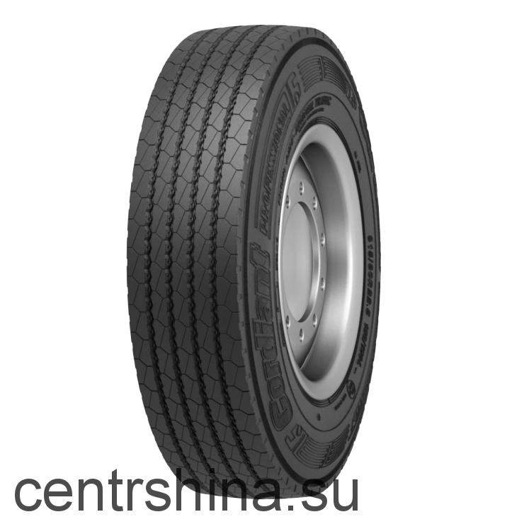 Грузовая шина 245/70R19.5 Cordiant Professional FR1
