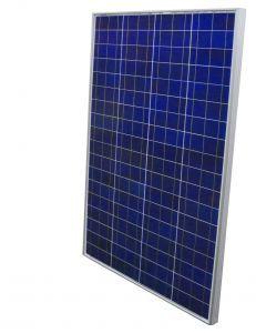 One-SUN OS-150П 150 ватт 12В Поли