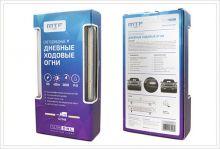 Ходовые огни MTF SPL15C5K