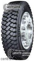 315/80 R22.5 HDC1 RU 156/150K M+S Continental Грузовая шина