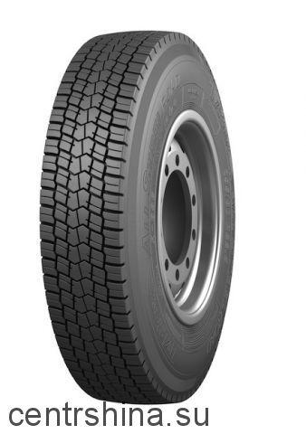 295/80R22.5 Tyrex All Steel DR1 Грузовая шина