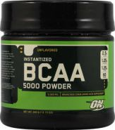 ON BCAA 5000 Powder (380g)