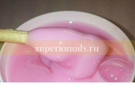 Камуфлирующий гель Soft Rosa 1 кг