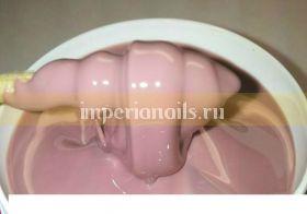 Камуфлирующий гель Cover Extra 1 кг