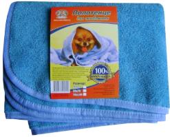 """""""Тандем"""" Впитывающее полотенце из микрофибры"""