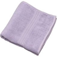 Полотенце банное-85руб