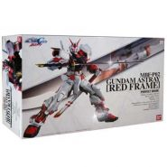 1/60 PG Gundam Astray Red Frame (without Bonus Parts)