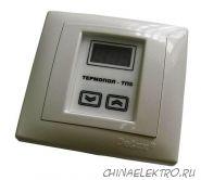 Терморегулятор Термопол ТП-5