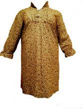 платье-туника.разм.52,54,56