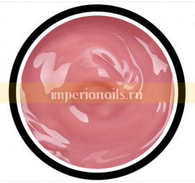 Камуфляж гель желе 1 кг Pink Cover Premium