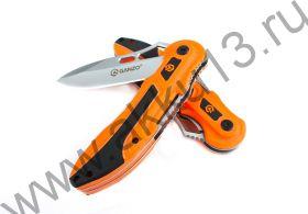 Складной Нож Ganzo G621