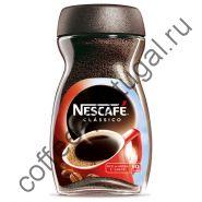 "Кофе растворимый ""Nescafe Classico"" 100 гр"