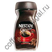"Кофе растворимый ""Nescafe Classico"" 200 гр"