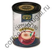 """Кофе растворимый """"Kruger Cappuccino"""" 200 гр"""