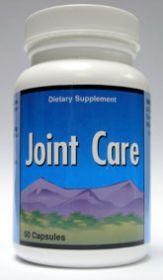 Джойнт Кэйр ( Экстракт для суставов)  Joint Care