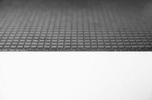 Smartmat Бенефит Боди (2,0 мм)