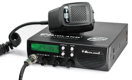 Midland 77/120