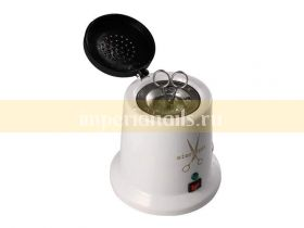 Стерилизатор Macrostop термический шариковый