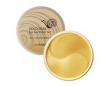 THE SAEM Gold Snail Eye Gel Patch Set 100g - Патчи с улиточным муцином и золотом для области глаз 60шт.