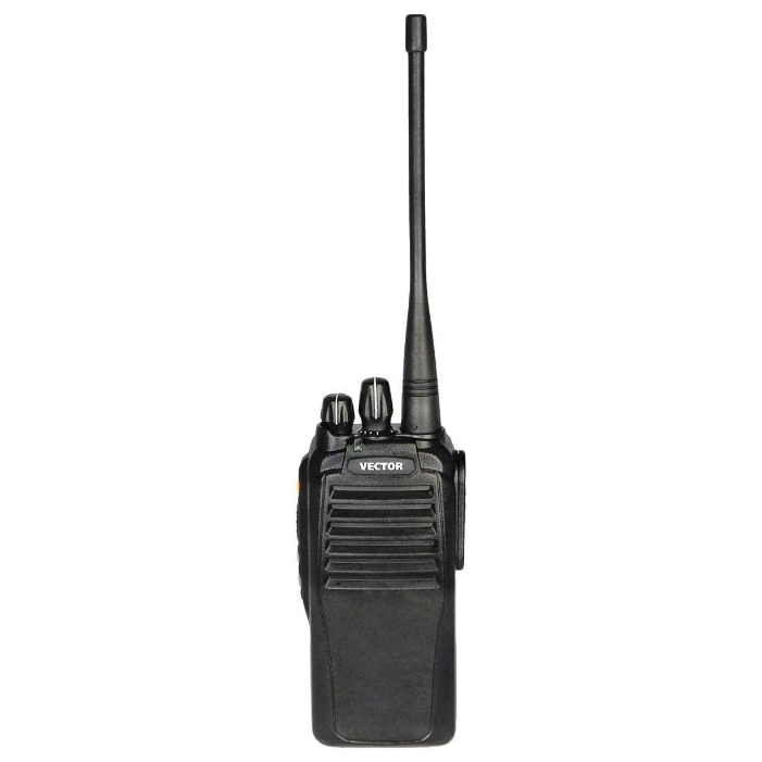 VT-44 Combat Портативная радиостанция