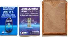 Нейтрализатор ГАММА 7 Н  РТ  для сотовых телефонов