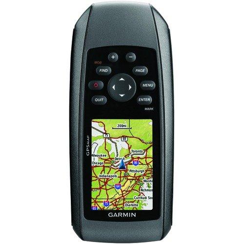 GARMIN GPSMAP 78 S
