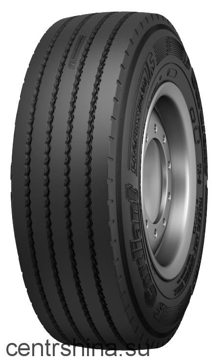 245/70R17.5 Cordiant Professional TR-2 Грузовые шины