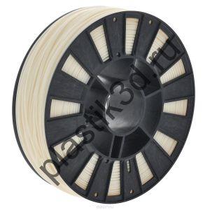 Spiderspool натуральный 1,75 мм ПРЕМИУМ