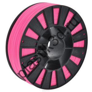Spiderspool розовая фуксия 1,75 мм ПРЕМИУМ