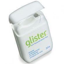 GLISTER™ Зубная нить
