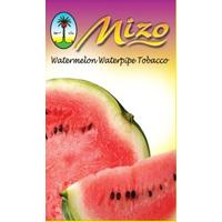 Nakhla Mizo Watermelon (Арбуз)