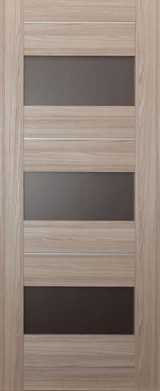 Межкомнатная дверь Профильдорс 41x