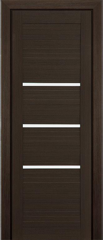Межкомнатная дверь Профильдорс 18x