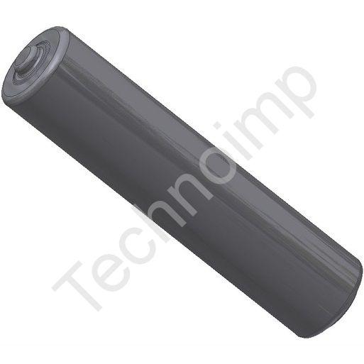 Батарейка щелочная REXANT AAA LR03