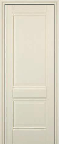 Межкомнатная дверь Профильдорс 1x