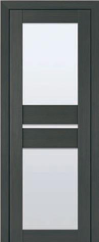 Межкомнатная дверь Профильдорс 70x
