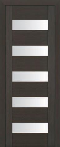 Межкомнатная дверь Профильдорс 29x