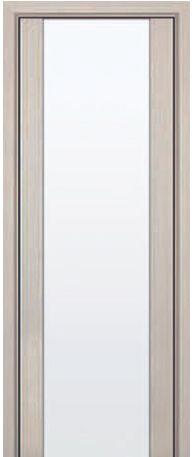 Межкомнатная дверь Профильдорс 8x