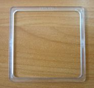 Термоквадрат 170х170 (157х157)