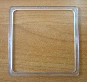 Термоквадрат 180х180 (166х166)