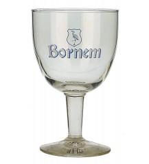 Бокал для пива Bornem 330 мл