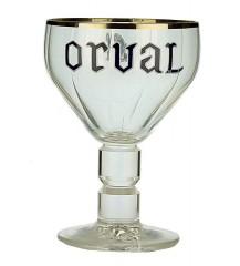 Бокал для пива Orval 330 мл