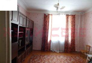 2-к квартира в центре Октябрьского района г. Иркутска ул. Депутатская 3