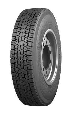 315/80R22.5 Tyrex All Steel DR1 Грузовая шина