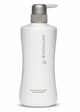 Увлажняющий кондиционер для придания волосам гладкости SATINIQUE™