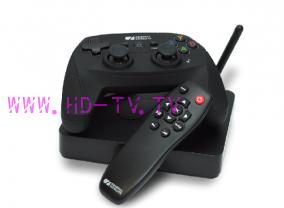 Игровая консоль GS Триколор ТВ