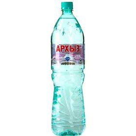 АРХЫЗ 1.5 литра  ПЭТ