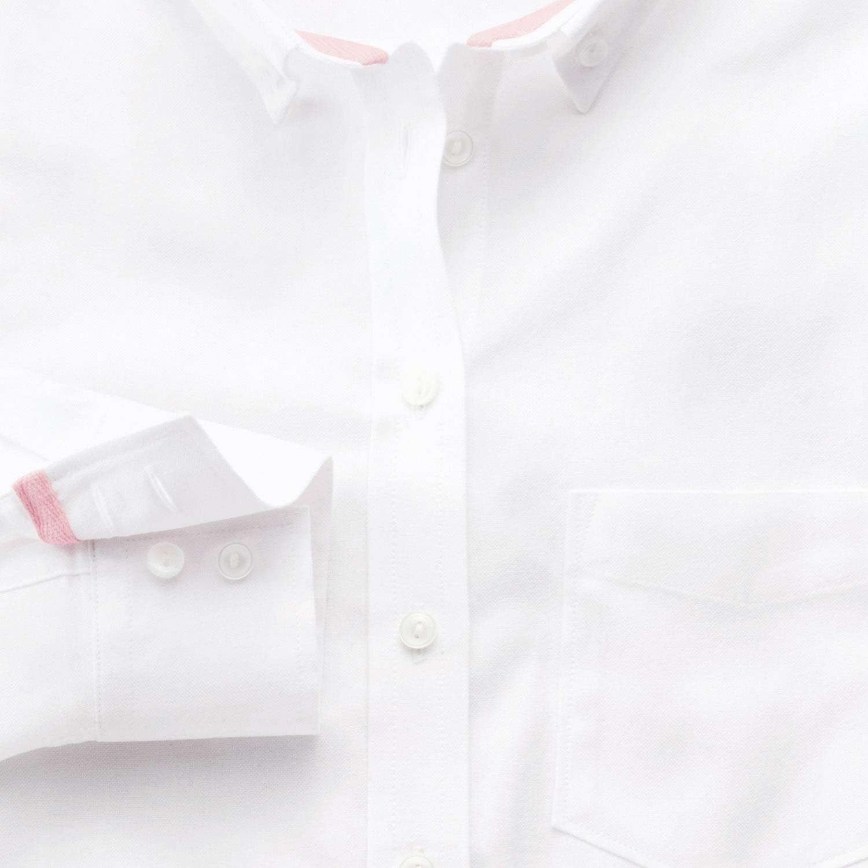 Короткие платья - Купить недорого в Киеве