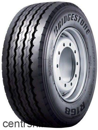 385/65R22.5 Bridgestone R168 160K Грузовая шина